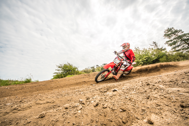 motorcross. foto: Willmedia
