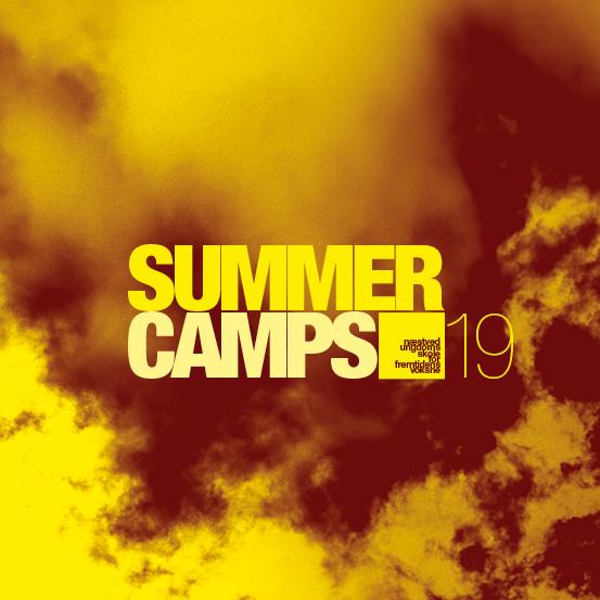 SummerCampsFOLDERForside