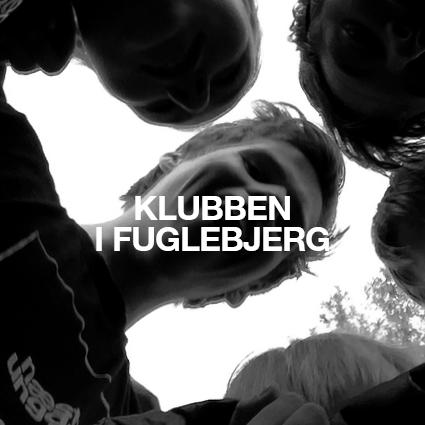 klubben i fuglebjerg firkant 2020